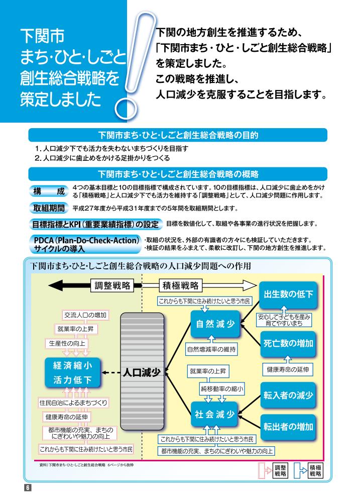 下関YEG例会(160608)⑥