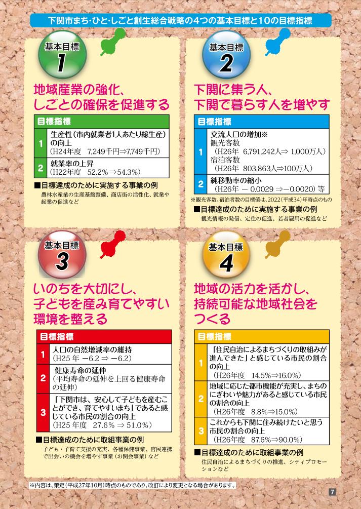 下関YEG例会(160608)⑦