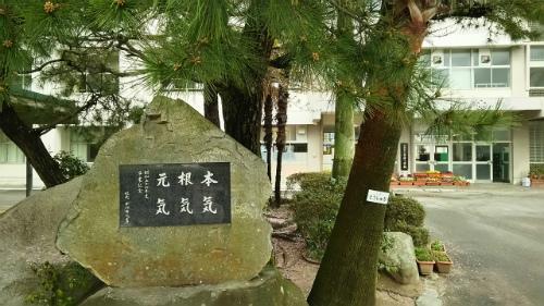 平成28年度豊浦小学校育友会 前期総会